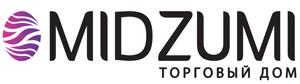 Midzumi.com